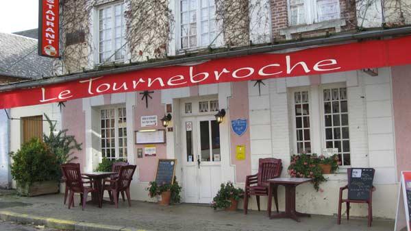 Nantes Restaurant Dans Une  Ef Bf Bdglise